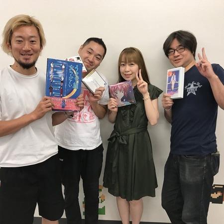 シシララ7.JPG