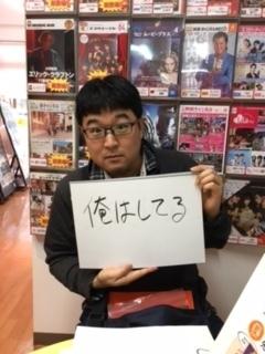 浦島�A.JPG